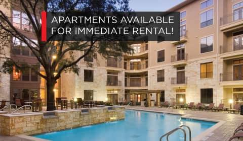 Gables 6464 San Felipe - San Felipe | Houston, TX Apartments for ...