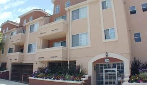 Emerson apartments emerson avenue los angeles ca - Cheap 1 bedroom apartments in los angeles ca ...