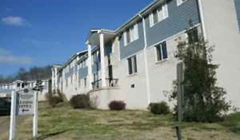 Cheap Apartments In Madison Tn