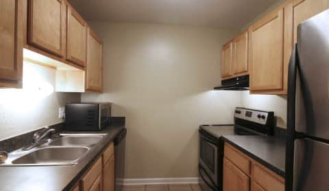Cheap Apartments For Rent Toledo Ohio