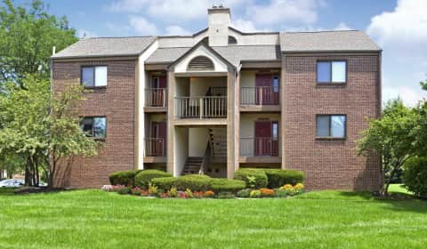 Stoney creek apartments creekview court reynoldsburg oh apartments for rent for 1 bedroom apartments reynoldsburg ohio