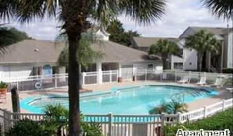 Tierra vista tierra vista circle kissimmee fl apartments for rent for 1 bedroom apartments kissimmee fl