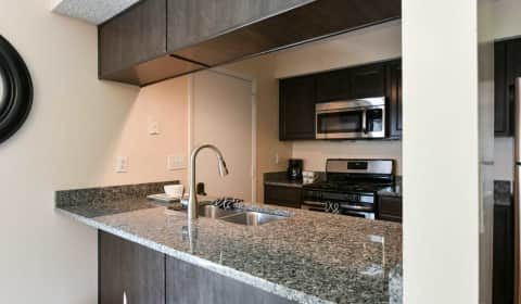 Lakeview Square - Sawmill Road | Dublin, OH Apartments for Rent ...