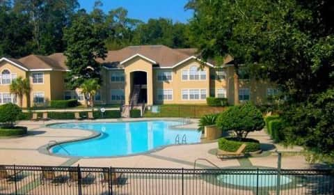 The Reserve At Kanapaha SW Archer Road Gainesville FL Apartments For Ren