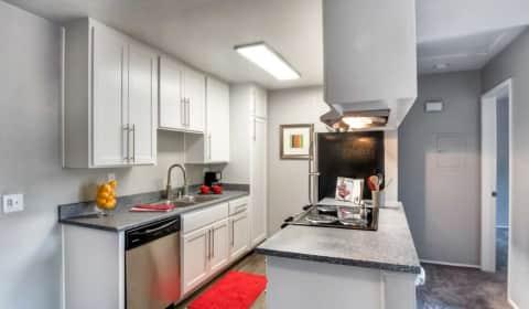 Terra Nova Villas - East H Street   Chula Vista, CA Apartments for ...