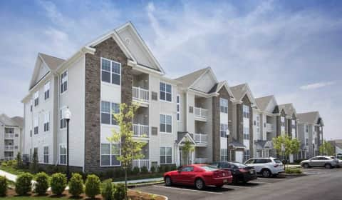the waverly at neptune waverly avenue neptune nj apartments for