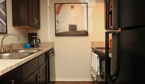 Moss Pointe Abercorn Street Savannah Ga Apartments For Rent