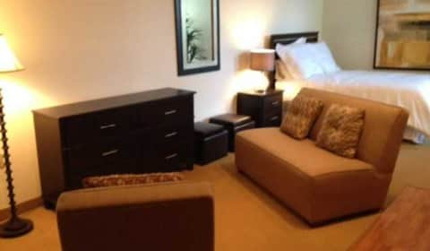 Short Term Housing At Lasalle Stage Apartments In Minneapolis Mn