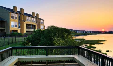 Sugar Tree Apartments - South Padre Island Drive | Corpus Christi ...
