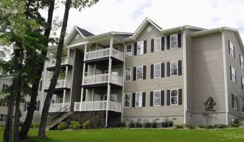 Avalon Of Hermitage Andrew Jackson Way Hermitage Tn Apartments For Rent