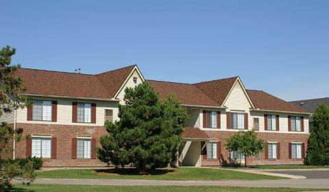 Apartments For Rent In Clinton Mo