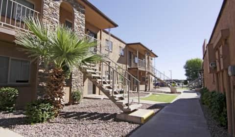 Mesa Ridge South Country Club Drive Mesa Az Apartments For Rent Rent Com 174