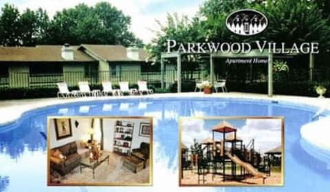 Parkwood Village Apartment Homes Of Dunwoody Winters Chapel Road Dunwoody Ga Apartments For