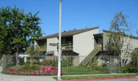 Ivywood apartments ivywood drive oxnard ca apartments - 2 bedroom apartments for rent in oxnard ca ...