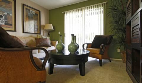 Maple Hill Village - Foothill Boulevard | Fontana, CA Apartments for ...