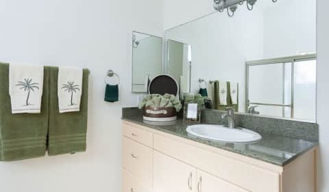 Park del Amo - Castana Avenue | Lakewood, CA Apartments for Rent ...