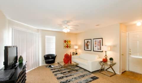 crossing i 35 e south denton tx apartments for rent