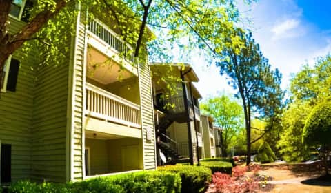 Apartments On Six Flags Drive Austell Ga