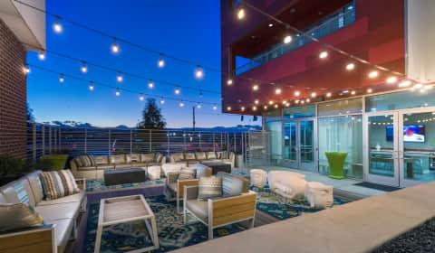 1000 s broadway apartments s broadway st denver co apartments 1000 s broadway apartments malvernweather Gallery