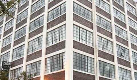 3200 main lofts main st dallas tx condos for rent