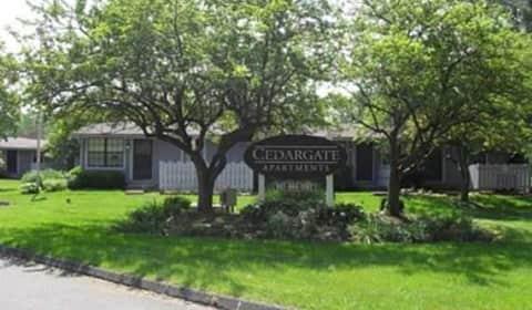 Apartments In Enon Ohio
