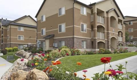 Ridgeview Apartments South Main Street North Salt Lake Math Wallpaper Golden Find Free HD for Desktop [pastnedes.tk]