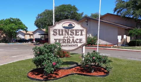 Short term housing alice tx team housing solutions for 1 arizona terrace arlington ma