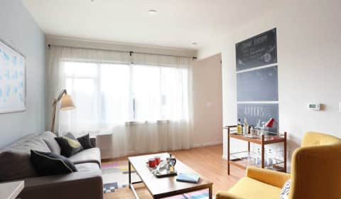 grant park village ne weidler st portland or apartments for rent