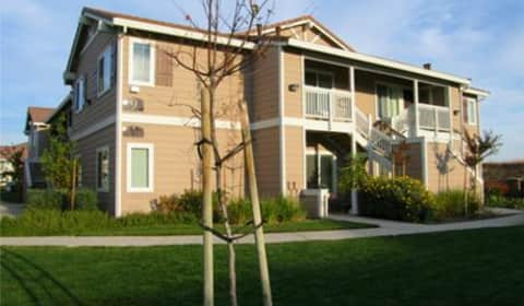Cheap Apartments In Folsom Ca