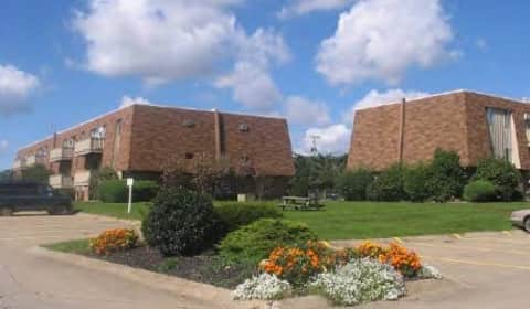 Cheap Apartments In Wooster Ohio