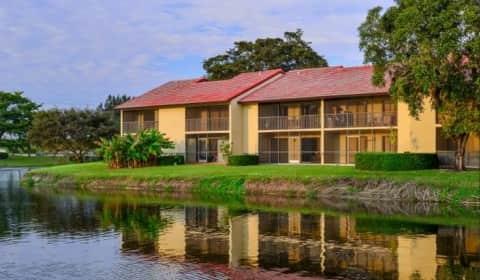 Landings At Coconut Creek Fisherman 39 S Drive Coconut Creek Fl Apartments For Rent