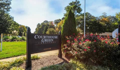 Courthouse green statute street chesterfield va apartments for rent for 2 bedroom apartments in chesterfield va
