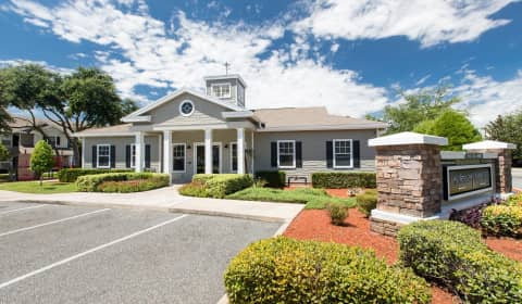 Cheap Apartments For Rent In Leesburg Fl