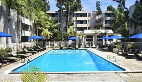 Los Arboles   Fourth Street | Del Mar, CA Apartments For Rent | Rent.com®