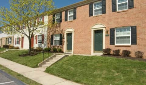 Mobile Homes For Rent Severn Md
