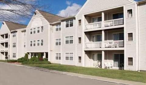 Dean estates dean st taunton ma apartments for rent - 2 bedroom apartments in taunton ma ...