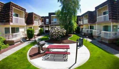 Cheap Apartments In Richland Wa
