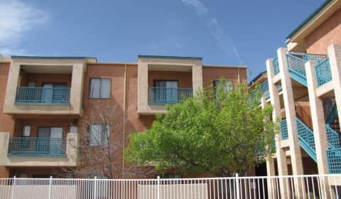 Regency Pointe Majestic Ridge Las Cruces Nm Apartments For Rent