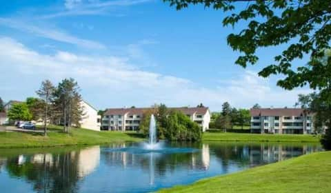 Aldingbrooke Apartments West Bloomfield Reviews