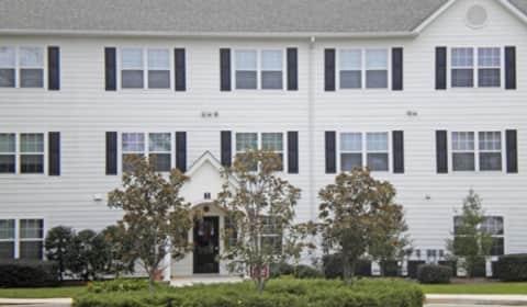 Ashton arbors bankstone drive marietta ga apartments - Cheap 2 bedroom apartments in marietta ga ...