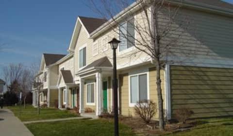 Apartments For Rent In Hiawatha Iowa