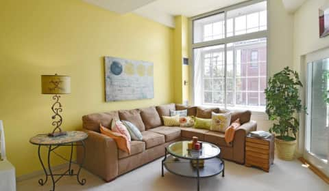 Clocktower Place Clocktower Place Nashua Nh Apartments For Rent
