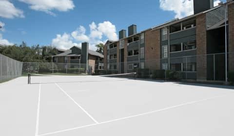 Silver Oaks Ingram Road San Antonio Tx Apartments For