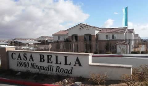 Cheap Apartments For Rent In Hesperia Ca