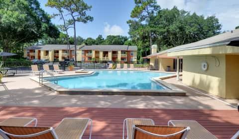 oak grove sandy hill loop tampa fl apartments for rent rent com