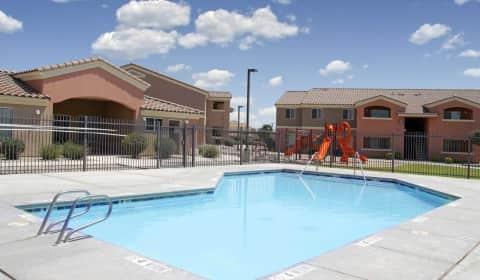 Los Altos Apartments Las Cruces New Mexico