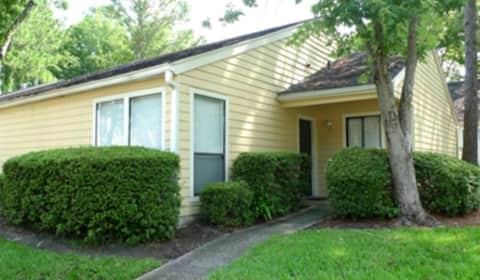 Arium deerwood southside boulevard jacksonville fl - 4 bedroom apartments in jacksonville fl ...