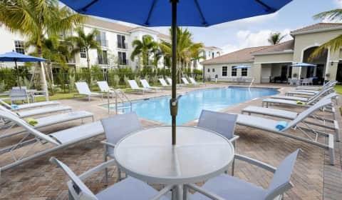 Blu Atlantic Apartments Nepsa Way Delray Beach Fl Apartments For Rent