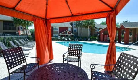 Auvers Village Auvers Blvd Orlando Fl Apartments For Rent