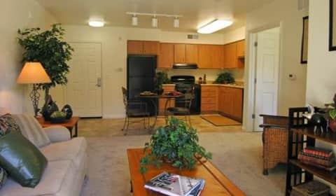 Vintage At Natomas Field Alan Shepard St Sacramento Ca Apartments For Rent